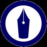 icon_コラム
